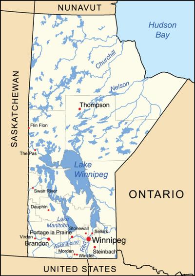 424px-Manitoba generalmap