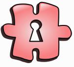 File:Portal-puzzle.png
