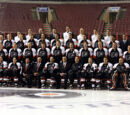 2007–08 Philadelphia Flyers season