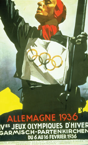 File:1936olympics.jpg