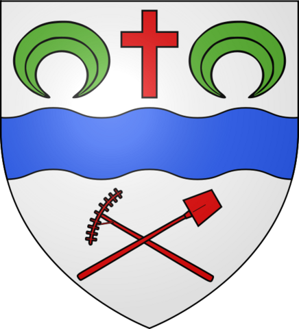 File:Neuilly-sur-Marne.png