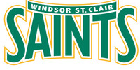 St. Clair Saints