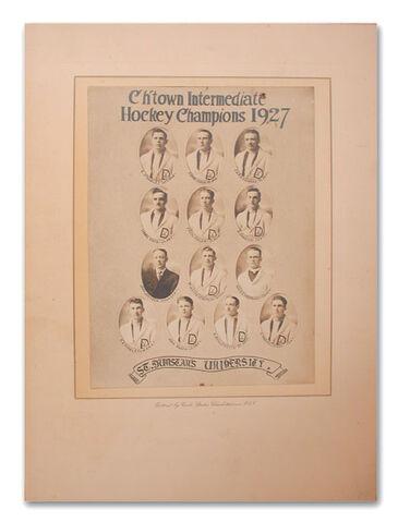 File:1927SDU.jpg