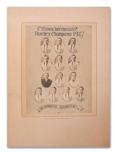 1927SDU