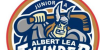 Albert Lea Thunder
