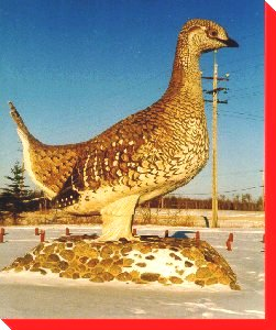 File:Ashern, Manitoba.jpg