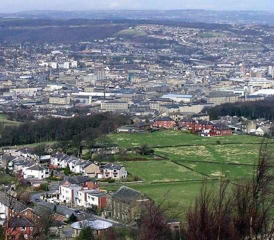 File:Huddersfield.jpg