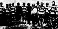 1932-33 Quebec Senior Playoffs