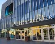 Reno Events Center