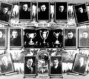 1920-21 MJHL Season