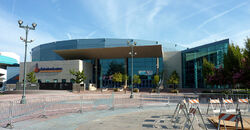 2009-0726-CA-Bakersfield-RabobankArena