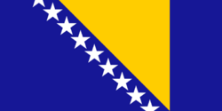 800px-Flag of Bosnia and Herzegovina svg