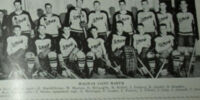 1948-49 Maritimes Senior Playoffs