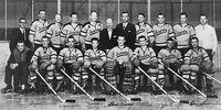 1959-60 IHL season