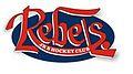 Char-Lan Rebels logo new