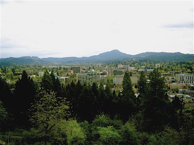 File:Eugene, Oregon.jpg