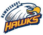 File:Hawkesbury Hawks.png