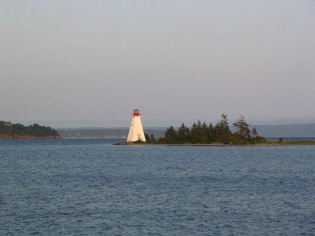 File:Baddeck, Nova Scotia.jpg