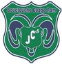 Bouchtouche JCs logo