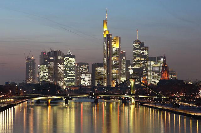 File:Frankfurt.jpg