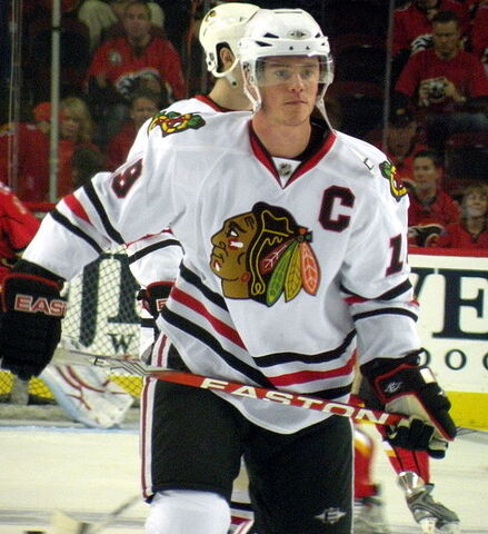 File:Jonathan Toews.JPG
