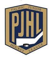 PJHL logo from 2011