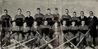 1931-32 OHA Intermediate Playoffs