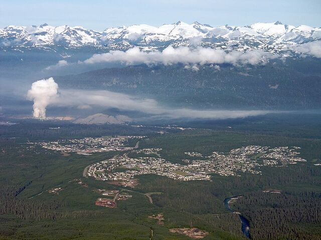 File:Kitimat, British Columbia.jpg