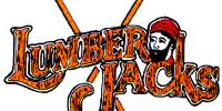 Muskegon Lumberjacks (1984-1992)