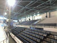 StadionNR01