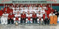 2006-07 NDJCHL Season