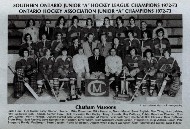 File:1972-73 Chatham Maroons.png