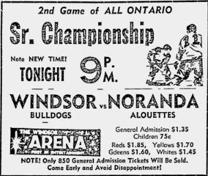 File:62-63EastSrSFWindsorGameAd.jpg