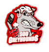 Ssm greyhounds 1998