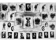 1930 Montreal Canadiens