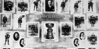 1929–30 Montreal Canadiens season
