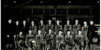 1953-54 MIAA Season