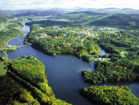 File:Hanover, New Hampshire.jpg