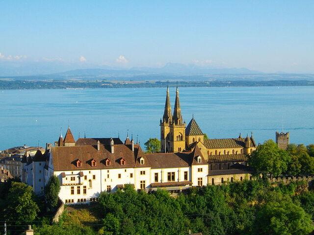 File:Neuchâtel.jpg