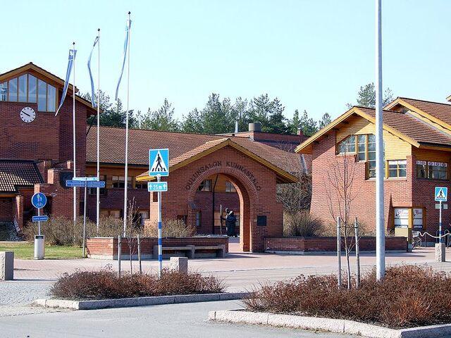 File:Oulunsalo.jpg