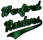 File:Wexford Raiders.png