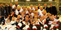 2008 Royal Bank Cup