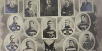 1912-13 IPHU