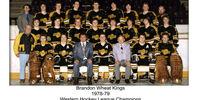 1978-79 WHL season