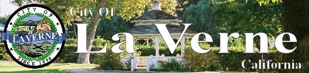 File:La Verne, California.jpg