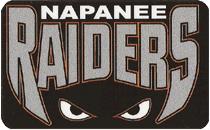 File:Napanee Raiders.png