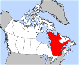 File:Quebec-map.png