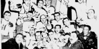 1961-62 OHA Senior Season