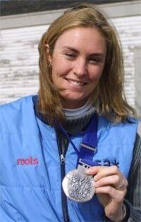 Allison Mleczko