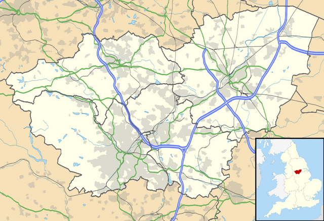 File:Cudworth, South Yorkshire.png